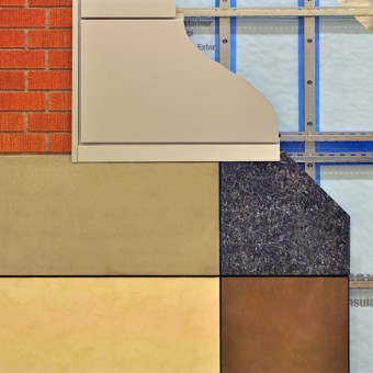 cladding-collage-small-no-dow-340x340.jpg