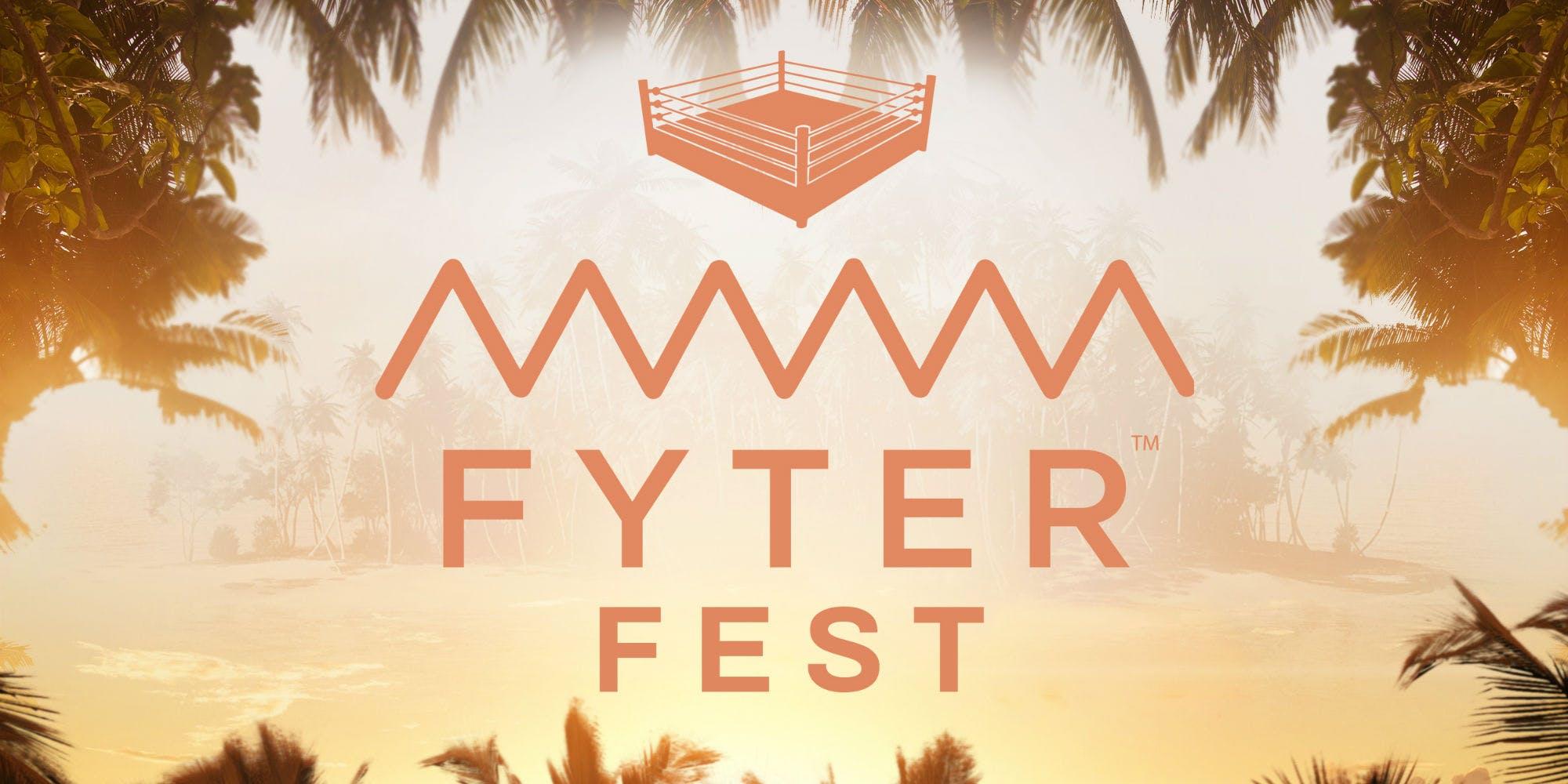 AEW-Fyter-Fest-Logo.jpg