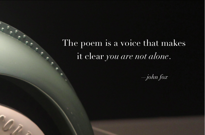 Poetry and blogs created for you. - Pp