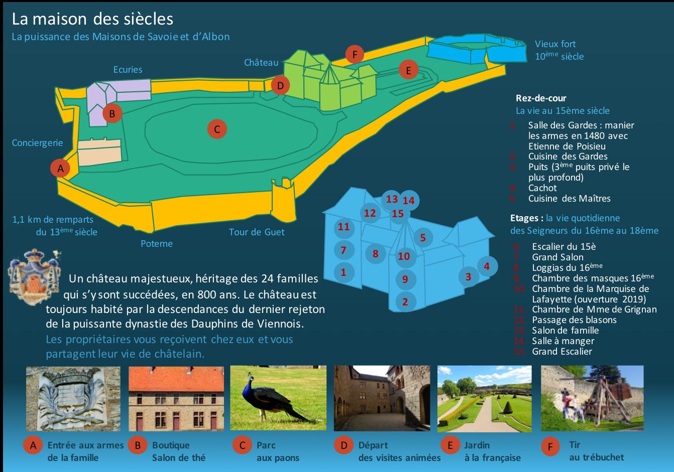 plan chateau.png