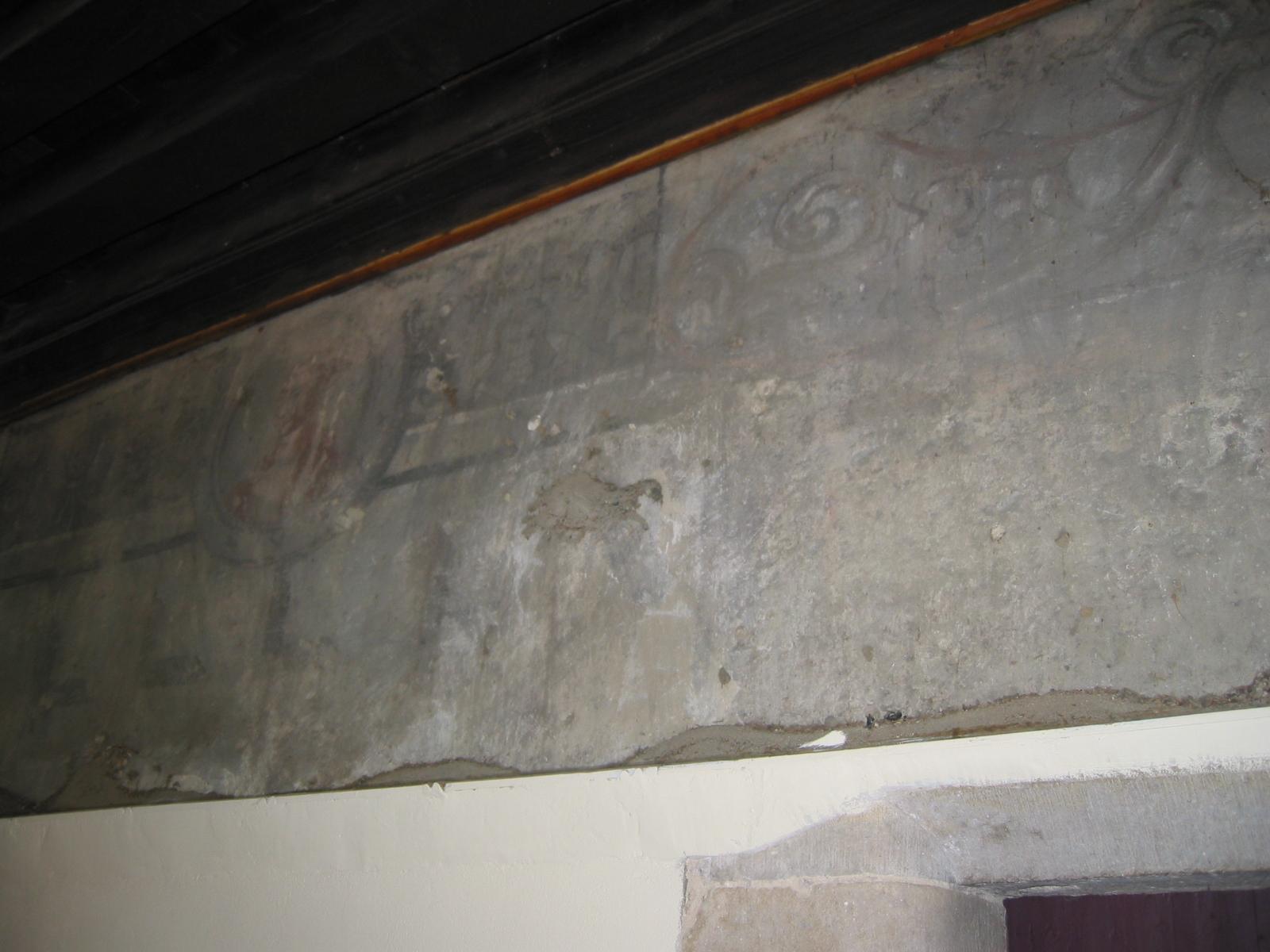 Fresques (2).JPG
