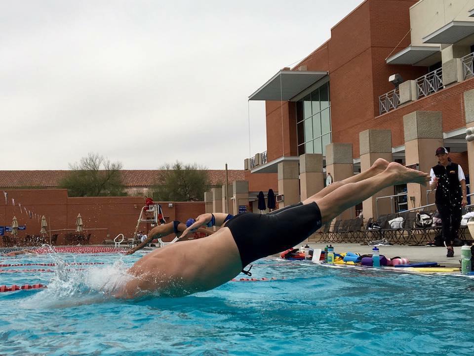 dive swim camp.jpg