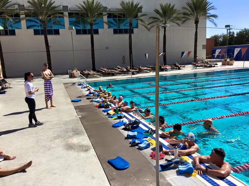 swim ec camp.jpg