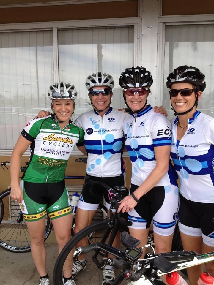 2014 camp the girls.jpg