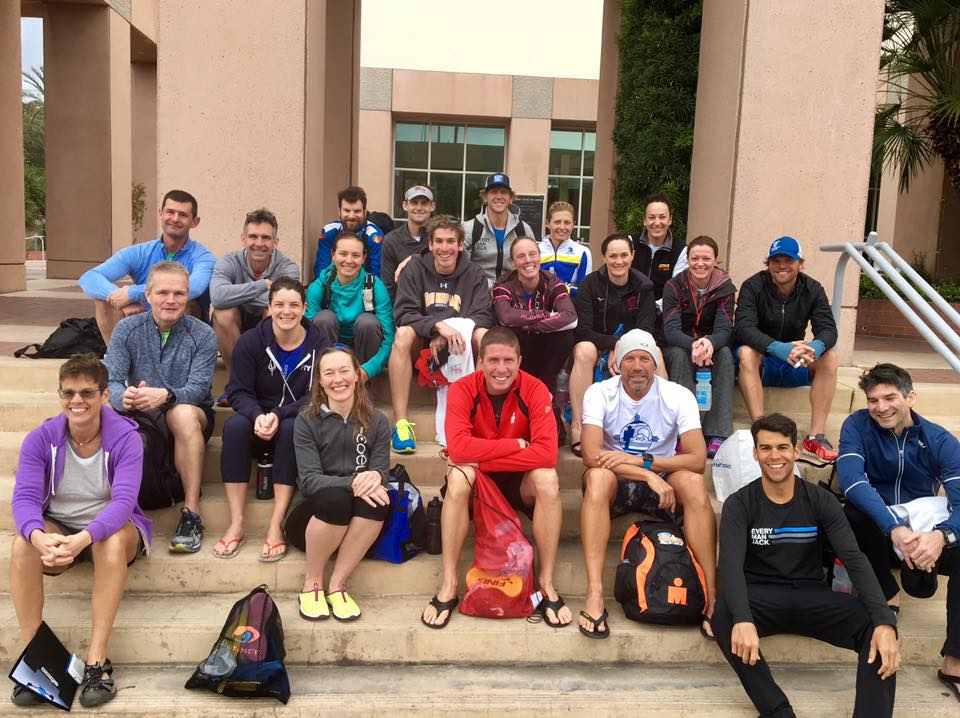 camp pool group pic.jpg