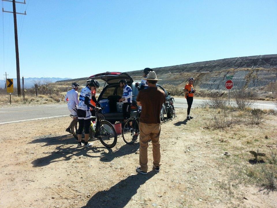 Car stop Camp.jpg