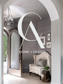 californiahomedesign.com Sept 2019