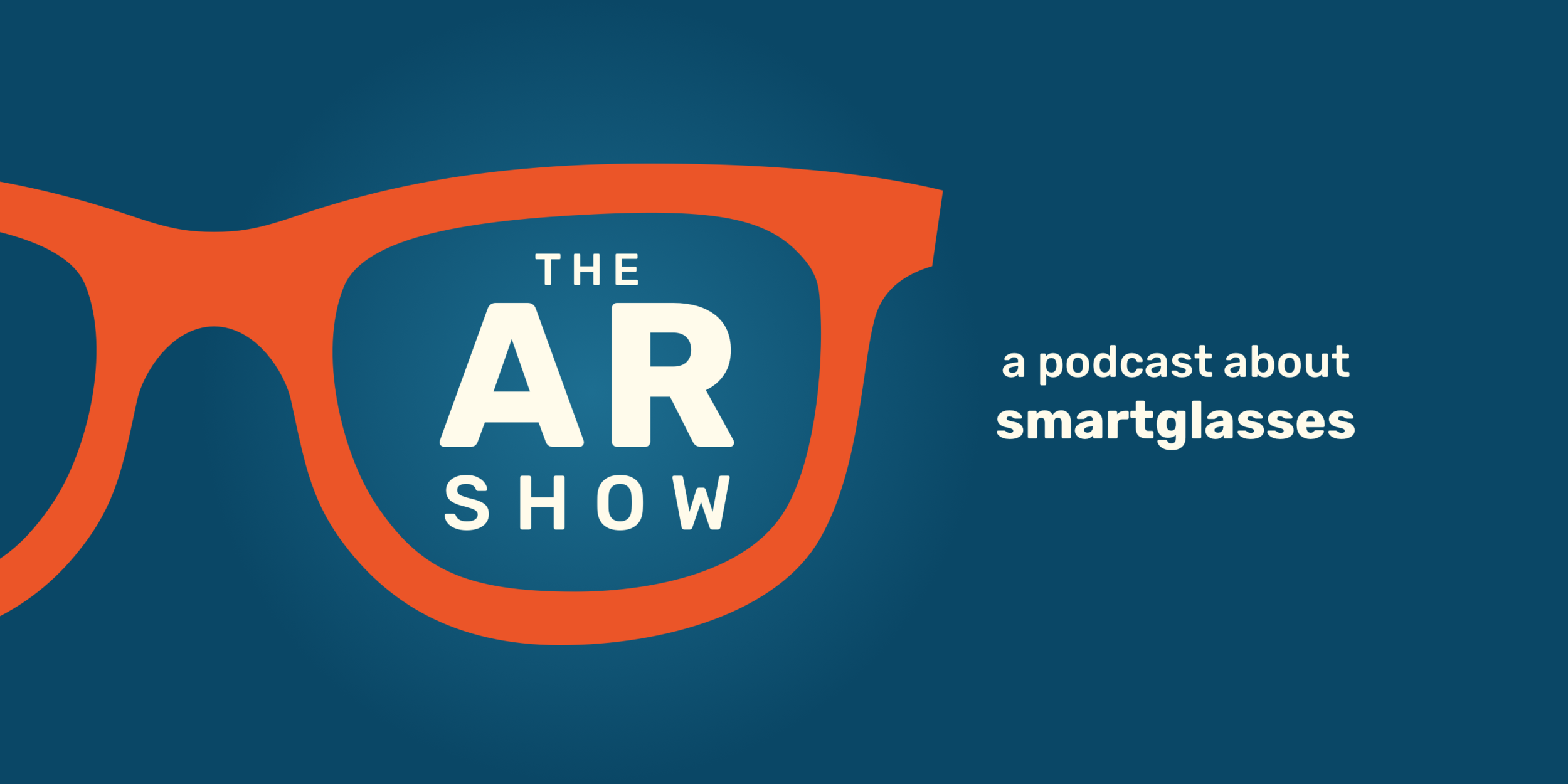 ar show header radial title.png