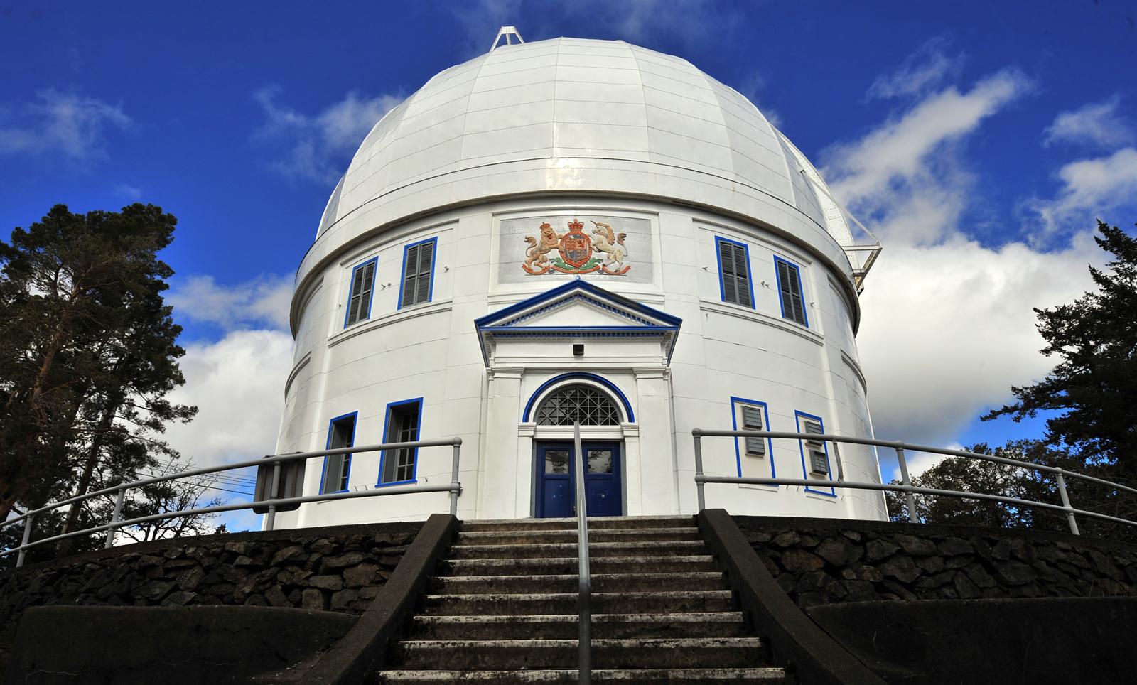 Observatory-Daytime.jpg