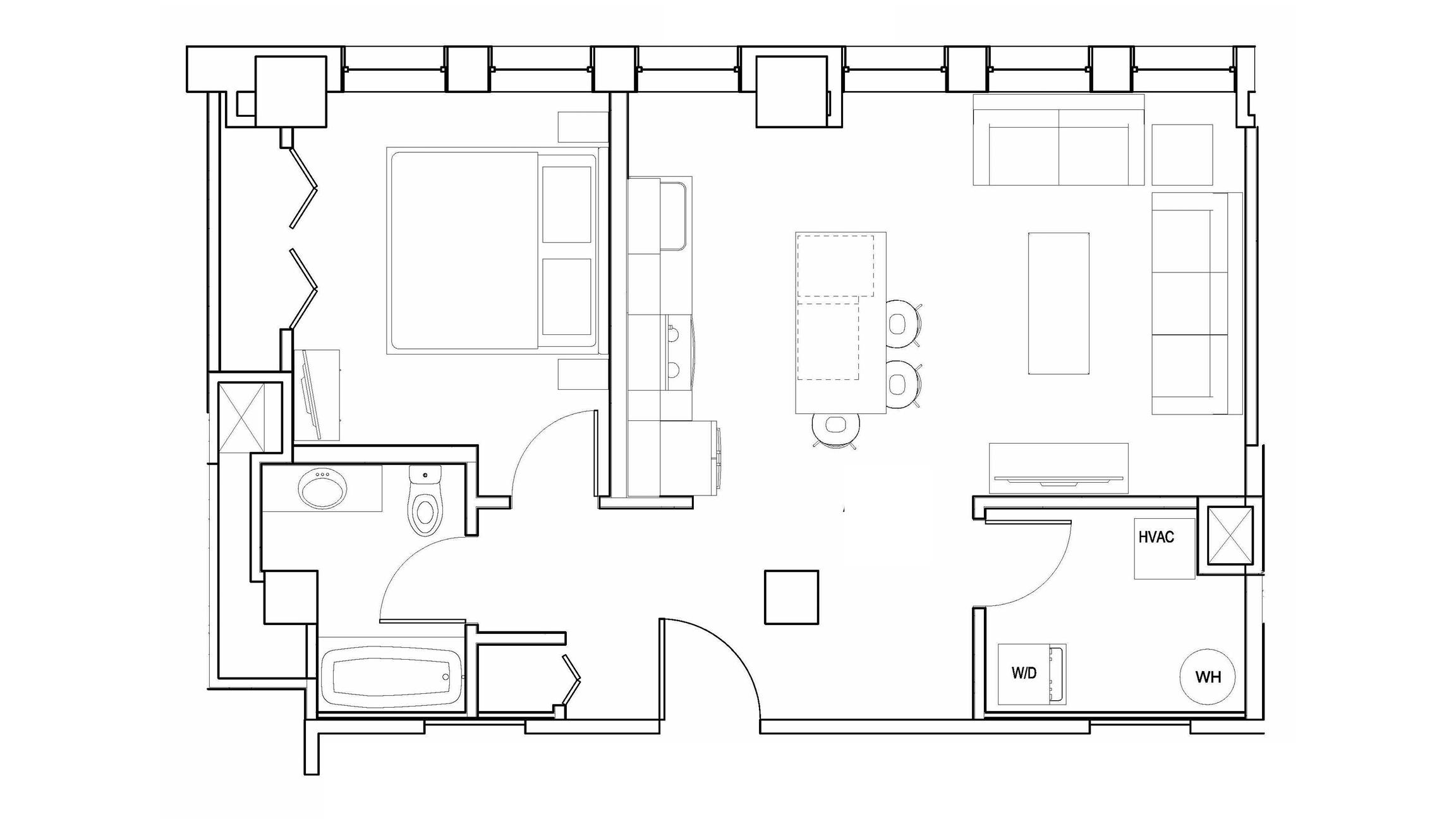 5&15 Floor Plans_.png