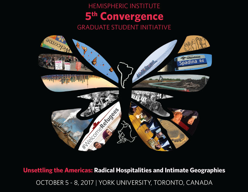 convergence2017.jpg