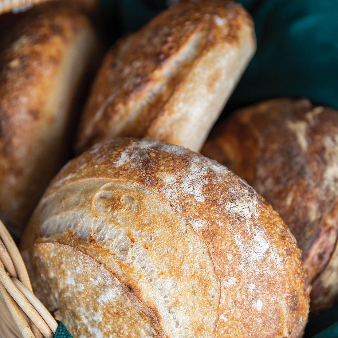 Inseason-Bread-Press.jpg