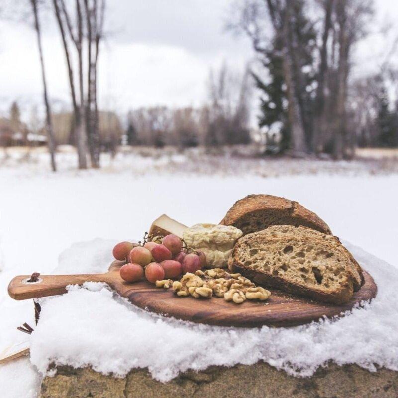 in-season-winter-breadshare.jpg