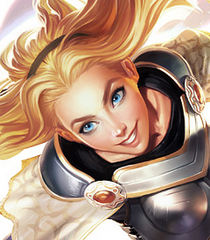 lux-league-of-legends-8.26.jpg