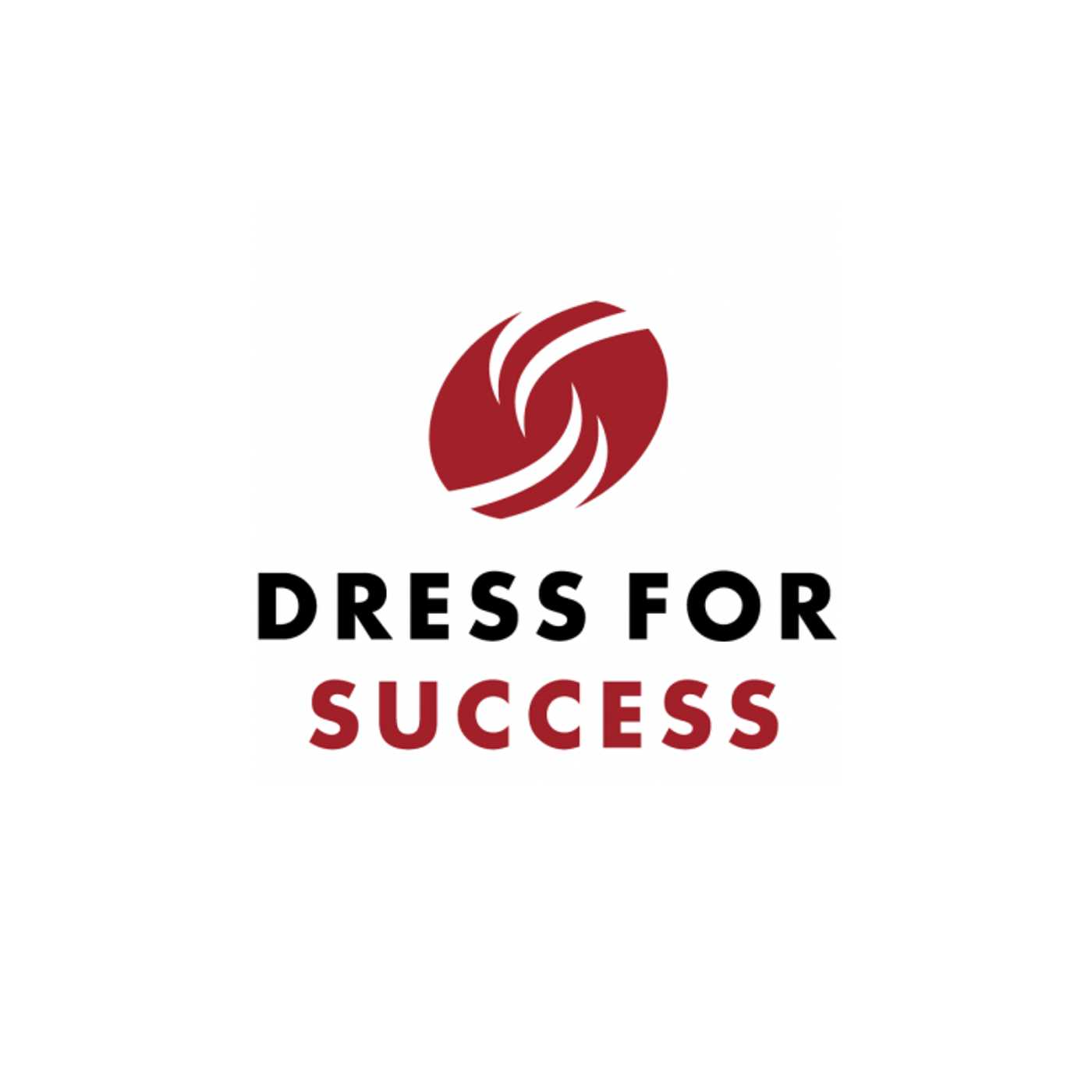 dress-for-success.png