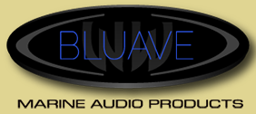 Authorized Dealer of BLUAVE Products