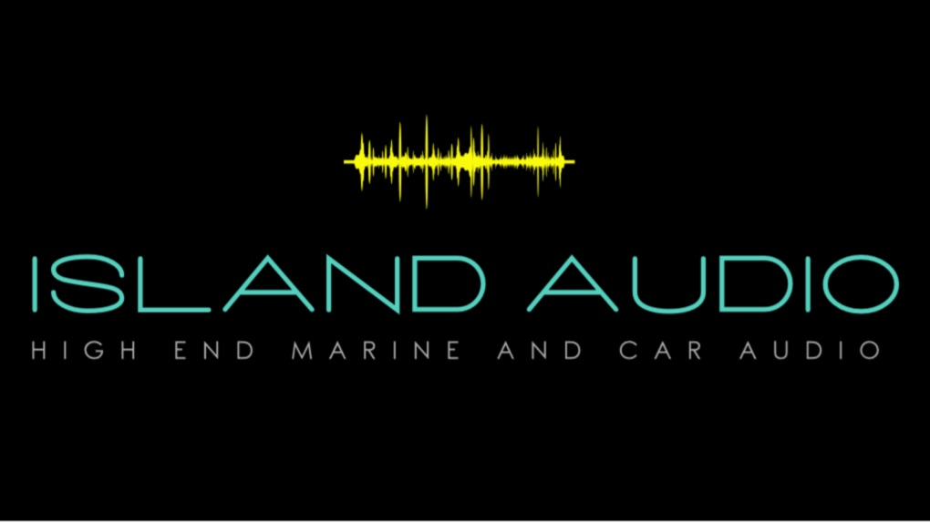 - Island Audio is located between Baton Rouge and New Orleans Louisiana and was started by owner Nick Compton in 2009. Island Audio was created with the intent to become the best high end marine and car audio shop in the south. Attention to detail, 100% customer satisfaction and creating the best sounding audio systems, are the most important factors at Island Audio. We strive to create top notch custom audio systems everyday in order to make sure we continue to be the best.