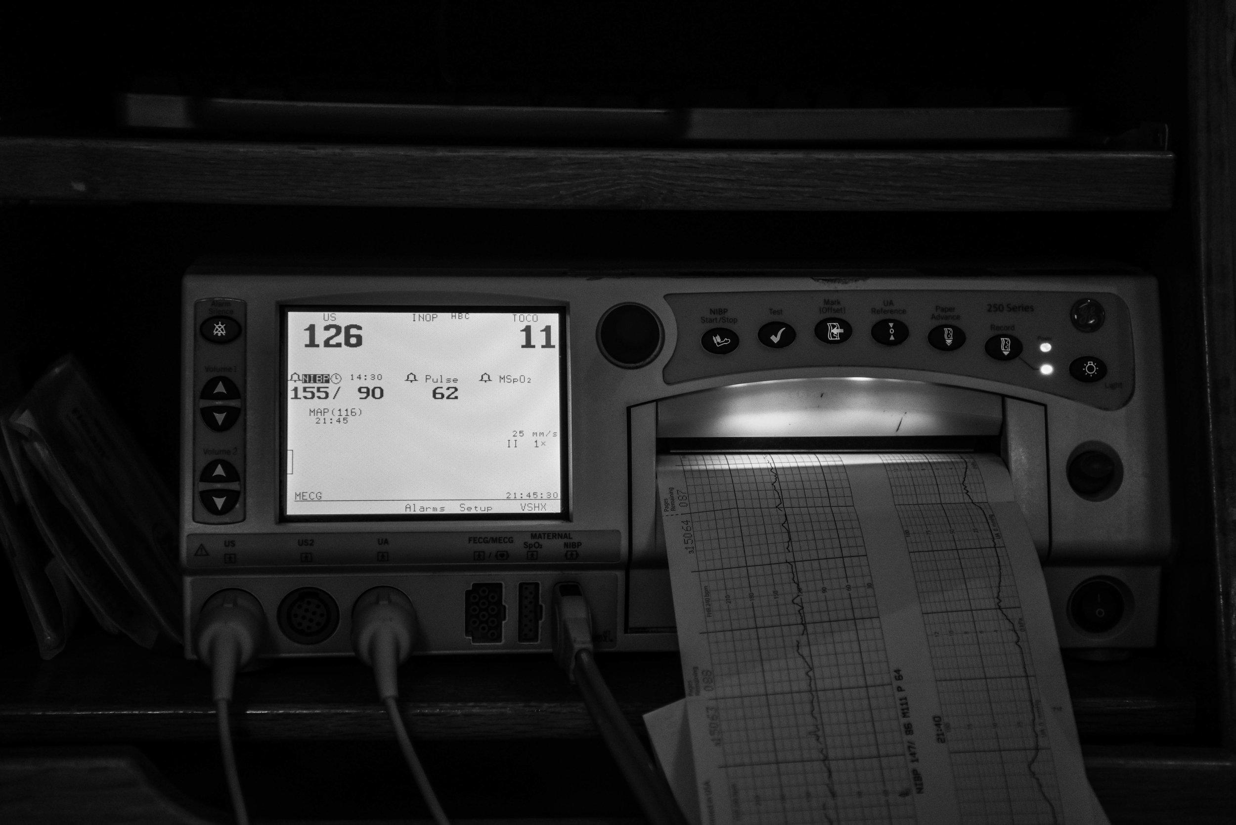 BMP_7379.jpg