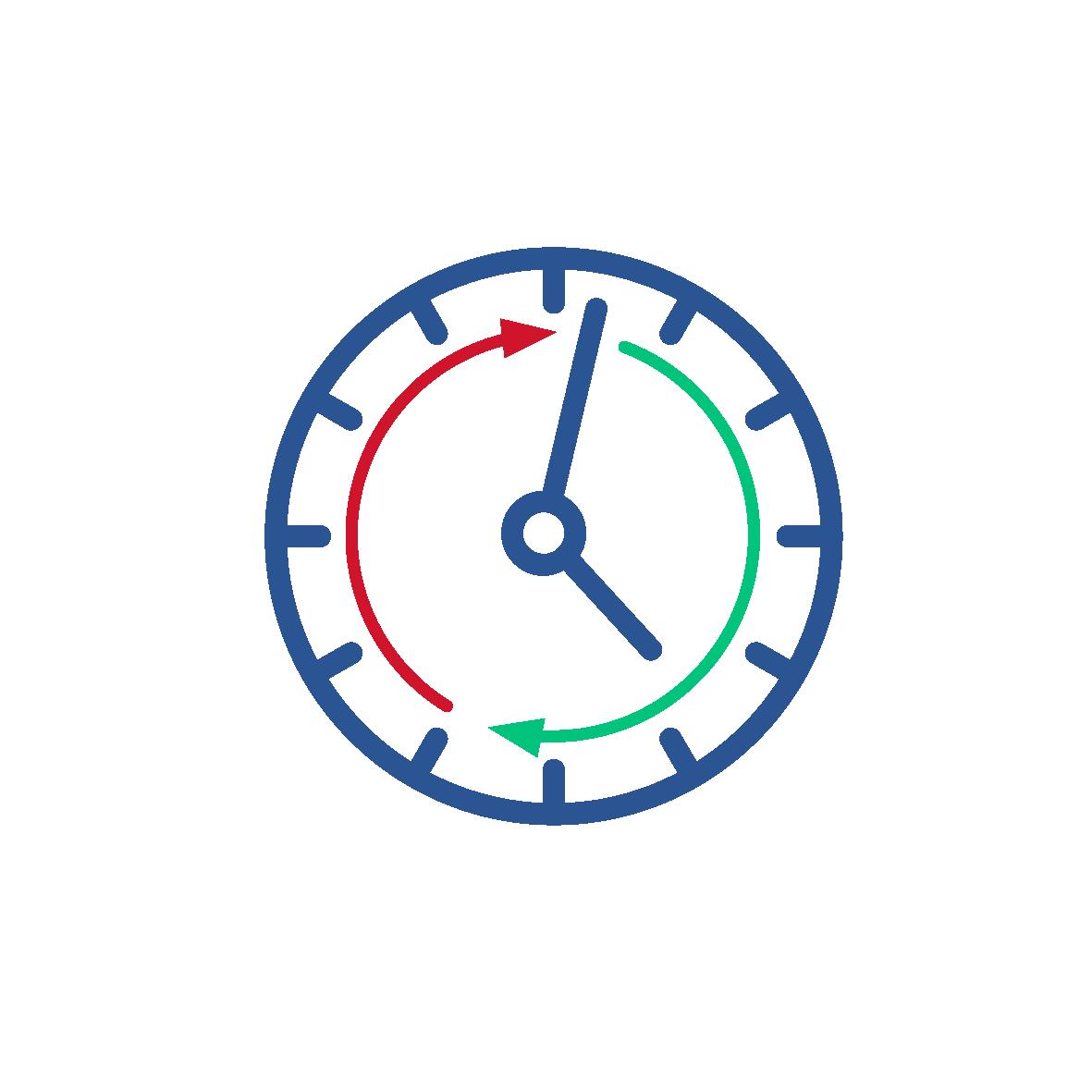 Spar tid på ditt styrearbeid