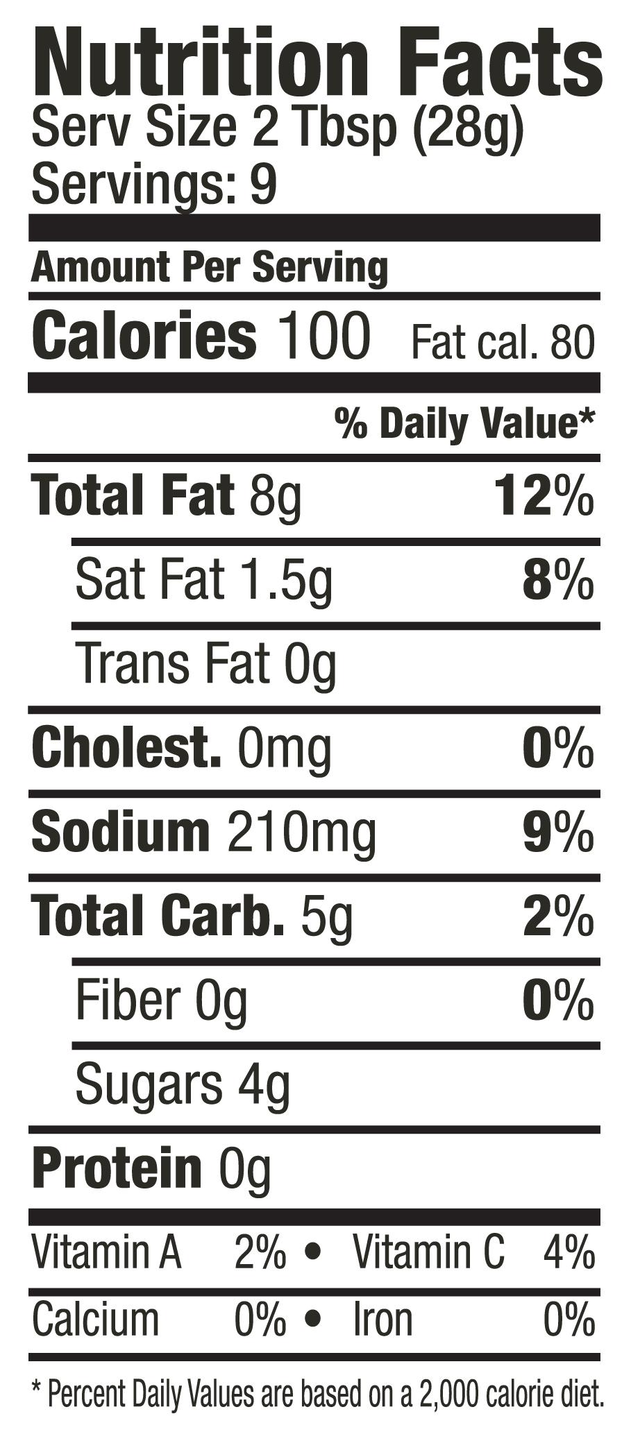 NutritionalFacts_OrangeGinger_2018.png