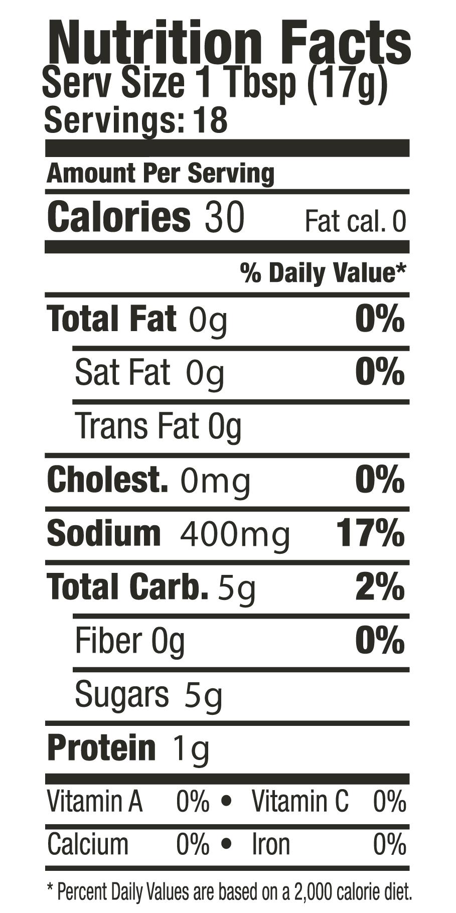 NutritionalFacts_TERIYAKI_2018.png