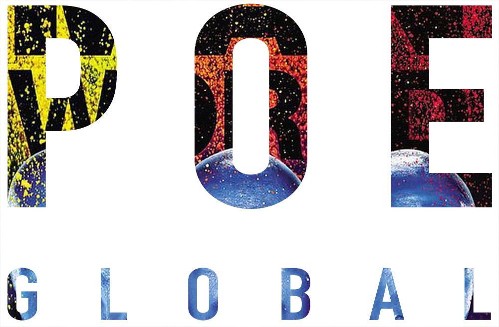 POE_logo_BM_MASK_1000.png
