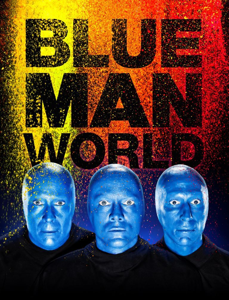 Blue_Man_Poster_1(1) compressed.jpg