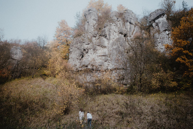 Fotografia-ślubna-21.jpg