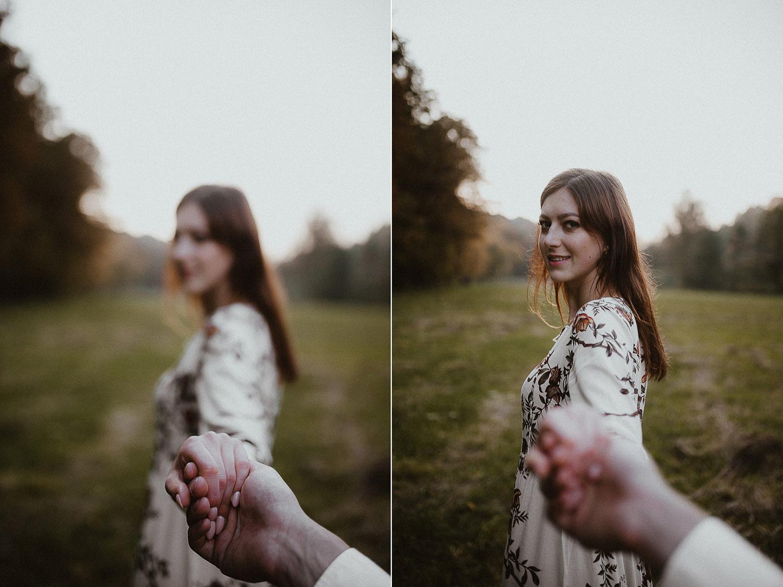 Polish-Destination-Wedding-Photographer.jpg