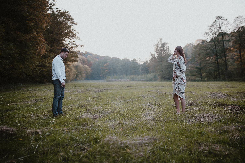 Wedding-Photographer-Krakow.jpg