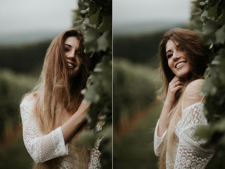 Fotograf-ślubny-kraków-sesja-plenerowa.jpg