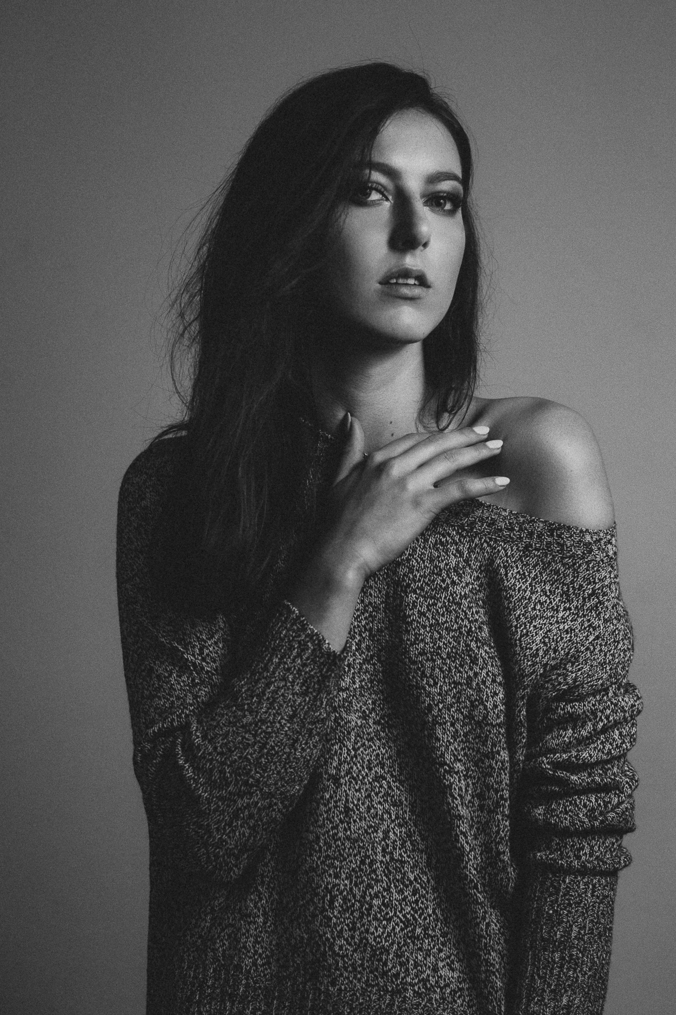 bw-portret-sweater.jpg