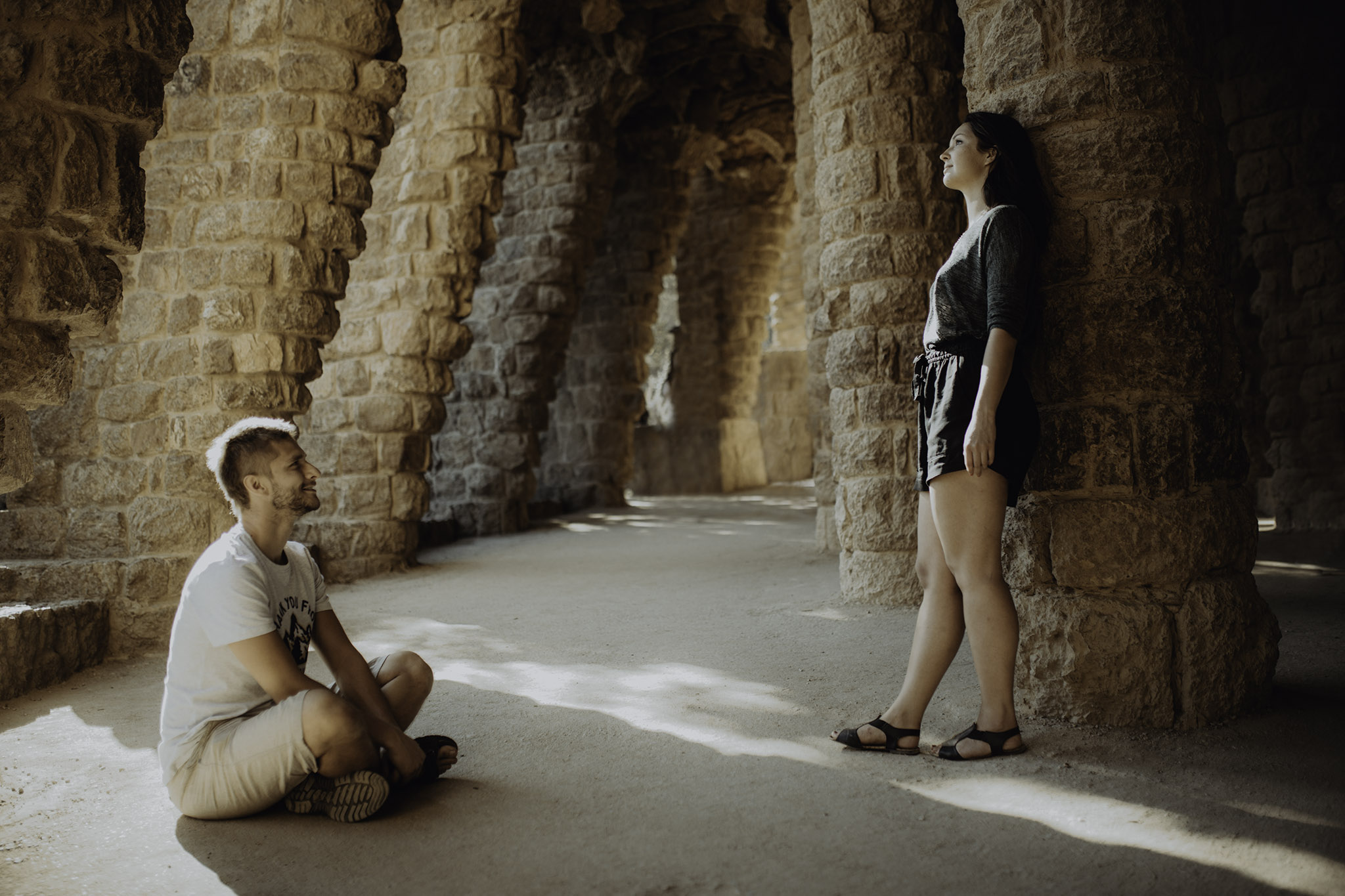 Spanish-Barcelona-Destination-wedding-photographer-michal-brzegowy.jpg