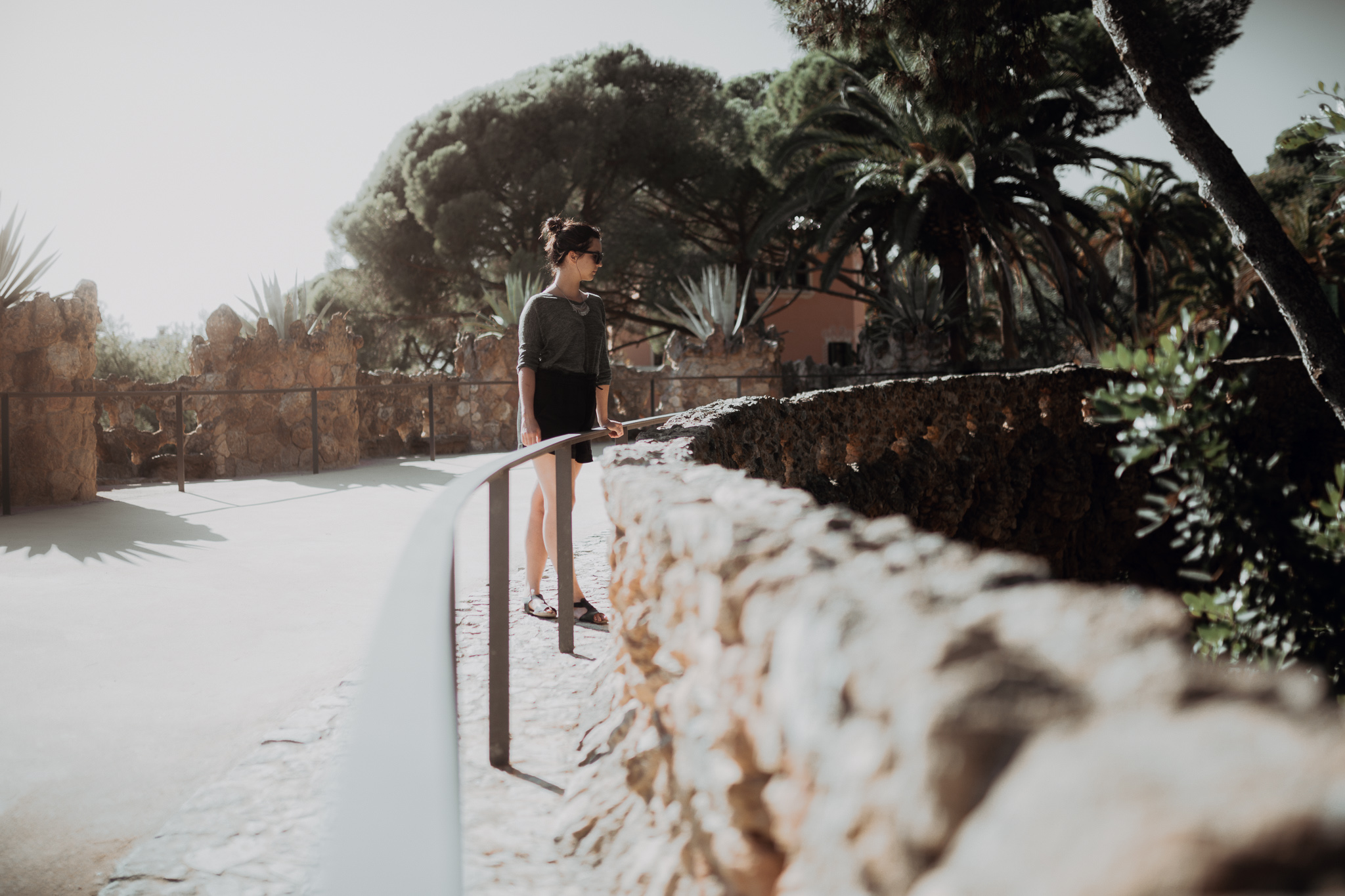 Spanish-Barcelona-Destination-Wedding-Photographer-Michal-Brzegowy-3.jpg