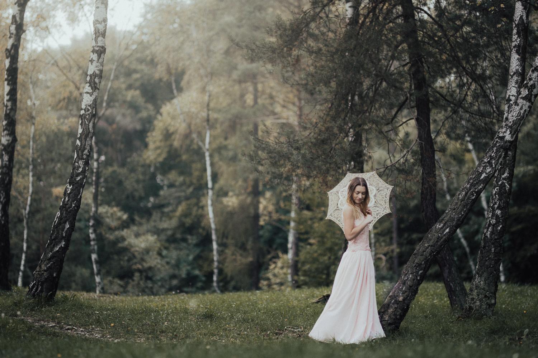 Destination-Wedding-Photographer-Michal-Brzegowy-6.jpg