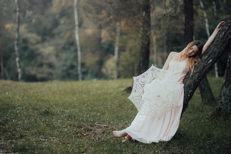 Destination-Wedding-Photographer-Michal-Brzegowy-7.jpg