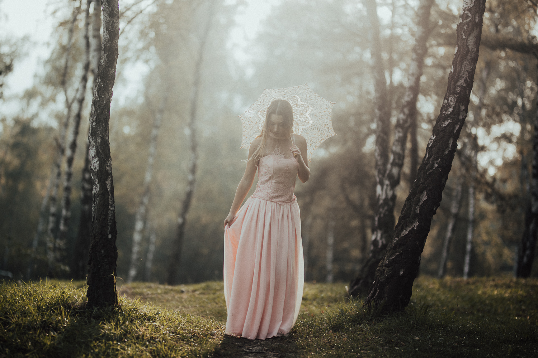 Destination-Wedding-Photographer-Michal-Brzegowy-8.jpg
