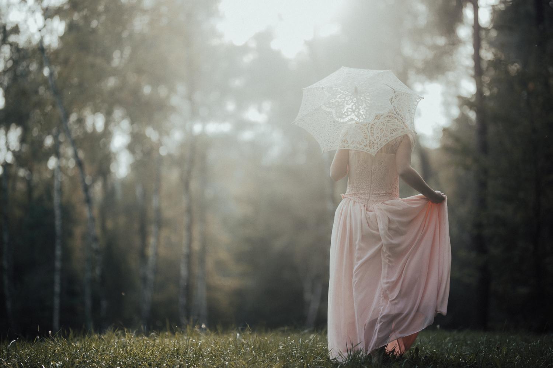 Destination-Wedding-Photographer-Michal-Brzegowy-9.jpg