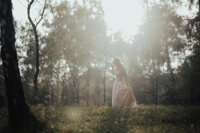 Destination-Wedding-Photographer-Michal-Brzegowy-10.jpg