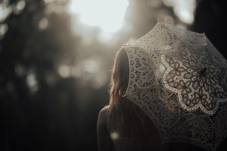 Destination-Wedding-Photographer-Michal-Brzegowy-12.jpg