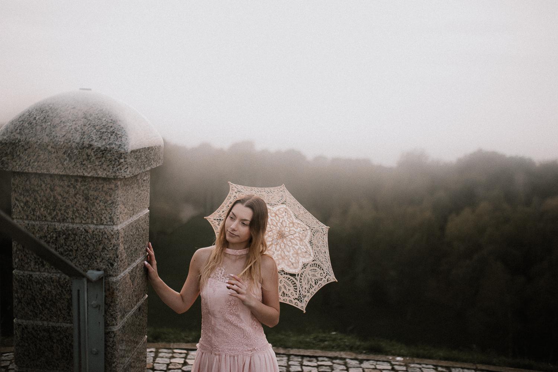 Destination-Wedding-Photographer-Michal-Brzegowy-14.jpg