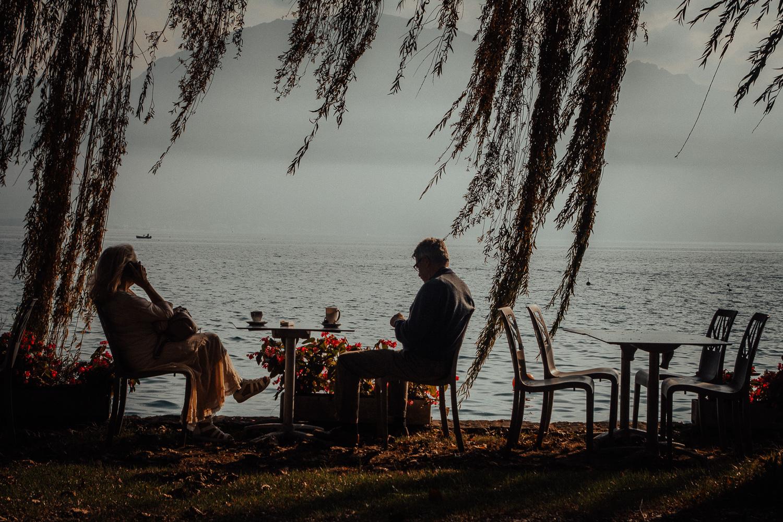 Destination-wedding-photographer-michal-brzegowy-mont-blanc-13.jpg