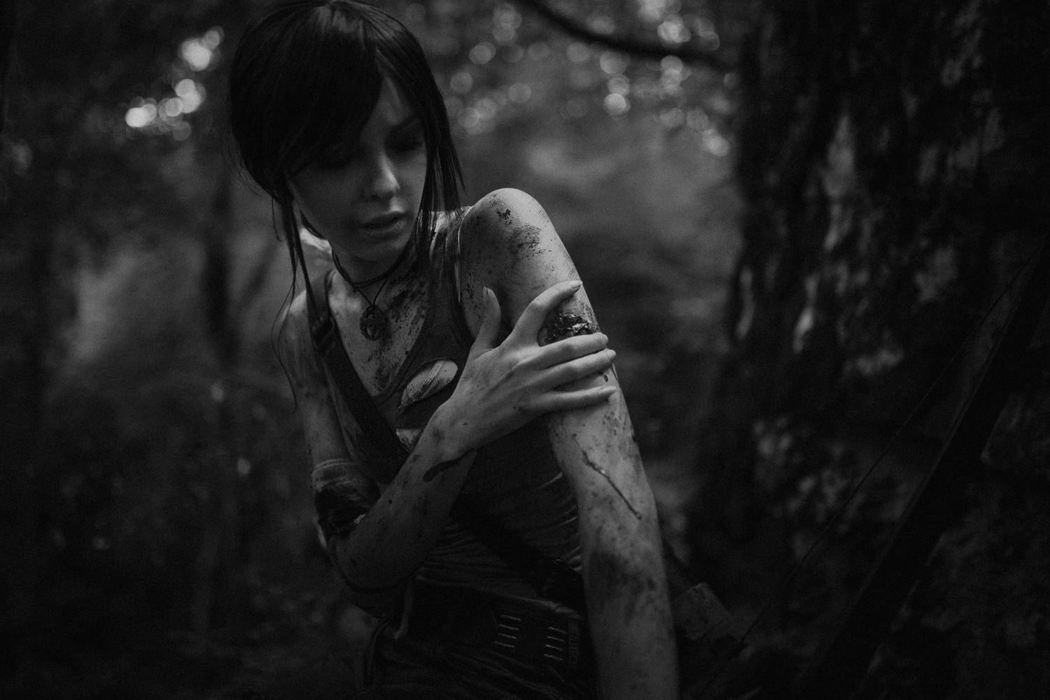 Tomb-Raider-Lara-Croft-Cosplay-5.jpg