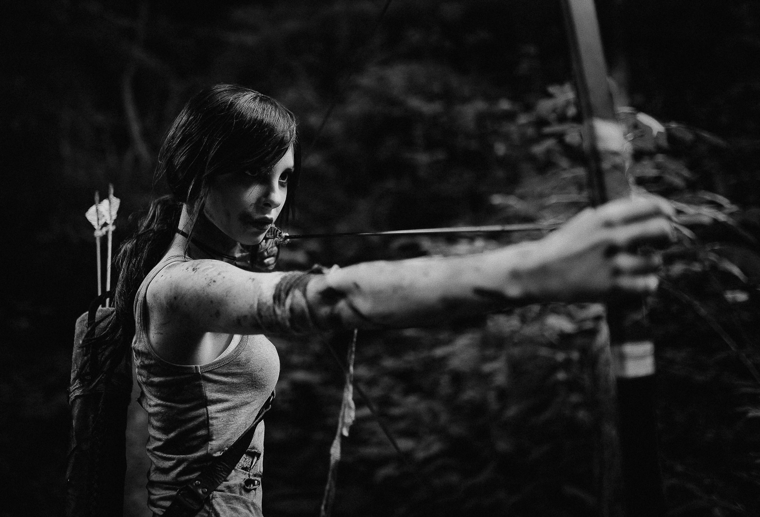 Tomb-Raider-Lara-Croft-Cosplay-53.jpg