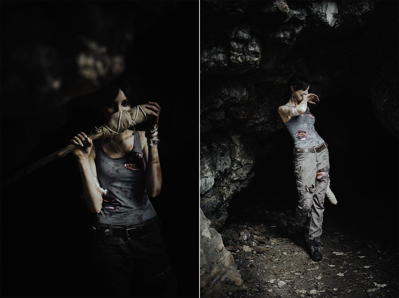 Tomb-raider-lara-croft-cosplay-backstage-michal-brzegowy-1.4.jpg