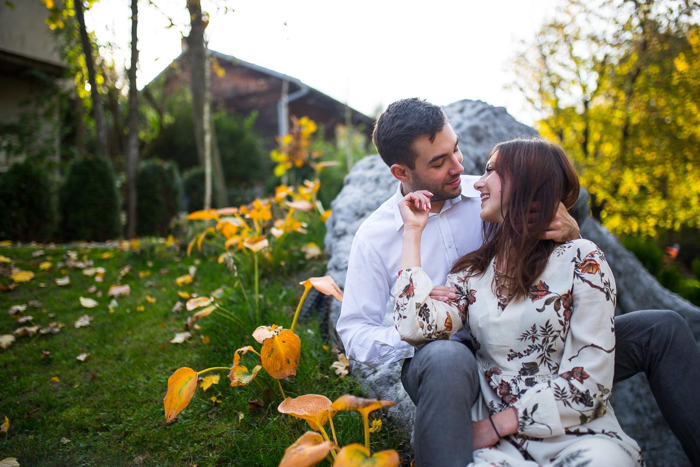 How-to-choose-wedding-photographer-michal-brzegowy-3.jpg