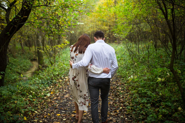 How-to-choose-wedding-photographer-michal-brzegowy-4.jpg