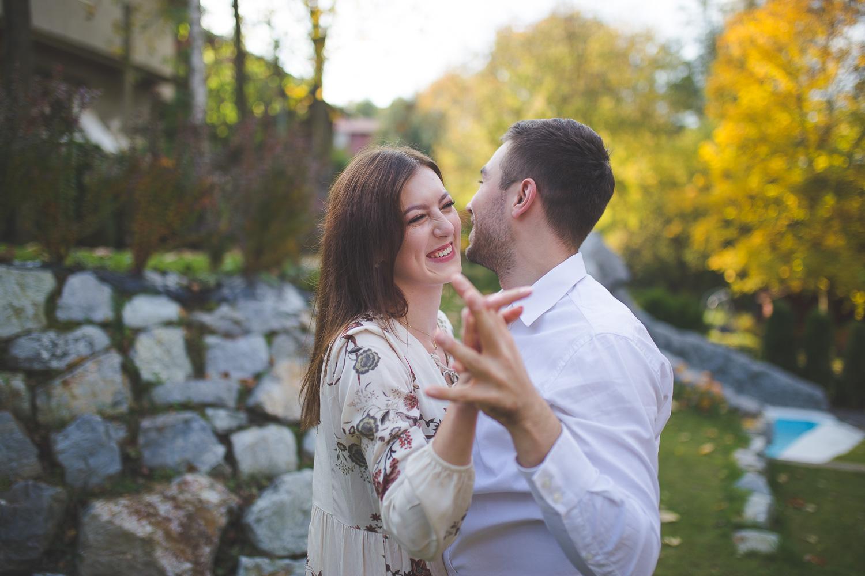 How-to-choose-wedding-photographer-michal-brzegowy-1.jpg