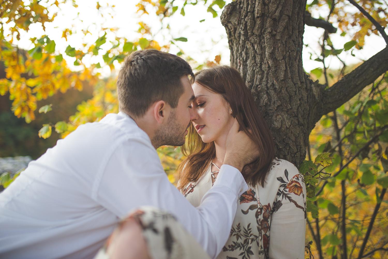 How-to-choose-wedding-photographer-michal-brzegowy-2.jpg