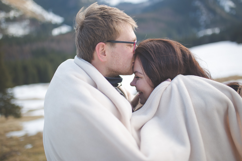 How-to-choose-wedding-photographer-michal-brzegowy-23.jpg